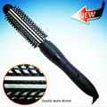 Plastic Hair Brush for wholesale From Alibaba Premium Hair Dressing Supplies