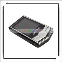 "Wholesale! LCD MP4 FM Player 4GB 1.8"" -88005734"