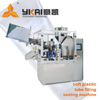 /product-detail/sgf-50-auto-soft-plastic-tube-filling-and-sealing-machine-full-automatic-1333549545.html