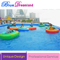 PVC Inflatable swimming pool inflatable float inflatable water slide for kids and adults