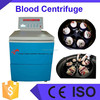 6000rpm Blood centrifuge Medical blood spinning machine