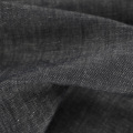 twill fabric,women's pants fabric,linen cotton yarn dyed fabric
