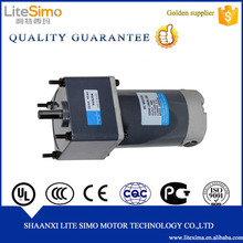 electric car controller ac motor