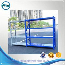 best choice wholesale smooth to the touch titanium shoe rack