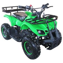 2017 cheap linhai 110cc peace sports atv