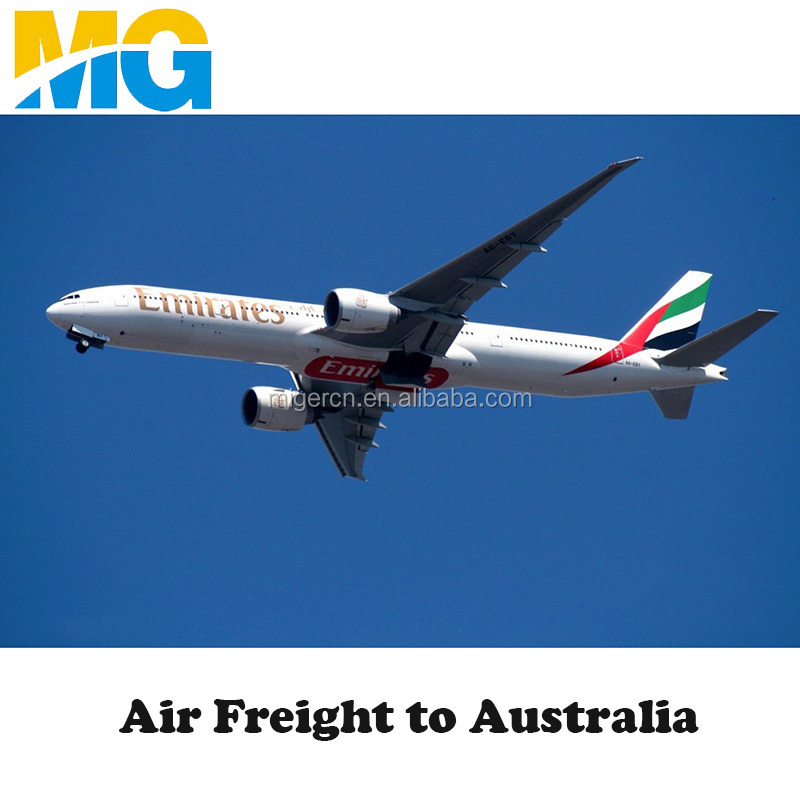 Taobao Buying Agent DHL Express Air Freight Forwarder Amazon FBA Shipping To Alice Springs From China