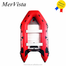 (CE) China Manufacturers PVC Inflatable Fishing Raft Scull Console For Inflatable Boat