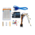 Education electronic starter kit UNO R3 Based Learning  Kit with breadboard