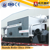 Bread, Cakes, Oatmeat, Cereal, Noodle, Pizza, Grain Product Making Steaming Machinery