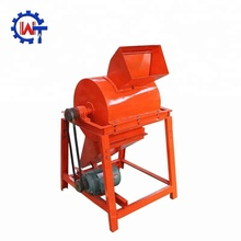 WT1-10 cheap price promotion earth red bricks making machine clay brick production line