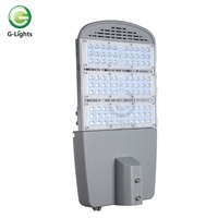 IP65 Waterproof Bridgelux Chip 100w Led