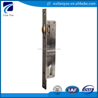 New style biometric lock for cheap wholesale