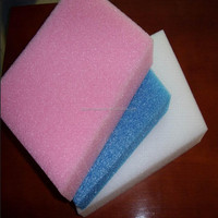 Cheap Kitchen Cleaning Sponge, Scourer Pad