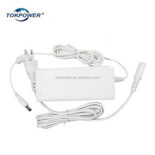 ac dc adapter for android tablet pc 12v 3a/ac dc adaptor hb dc power supply