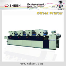 offset printing machine for sale,heidelberg gto 52 offset printing machine,small offset printing machine