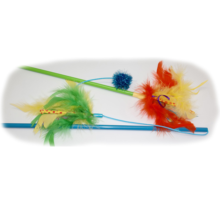 cat feather toy -(1).jpg