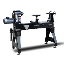 T-50 Variable Speed Woodworking Lathe