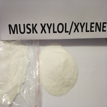 Hot sale & hot cake high quality Musk xylene Musk xylol 81-15-2 with reasonable price and fast delivery !!