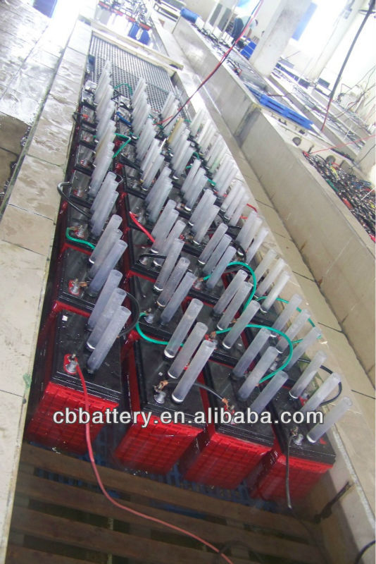 Alibaba sealed solar storage 100ah agm deep cycle battery 12v