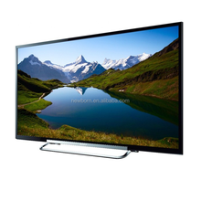 "55""58""60"" High definition hd lcd best price smart television led tv"