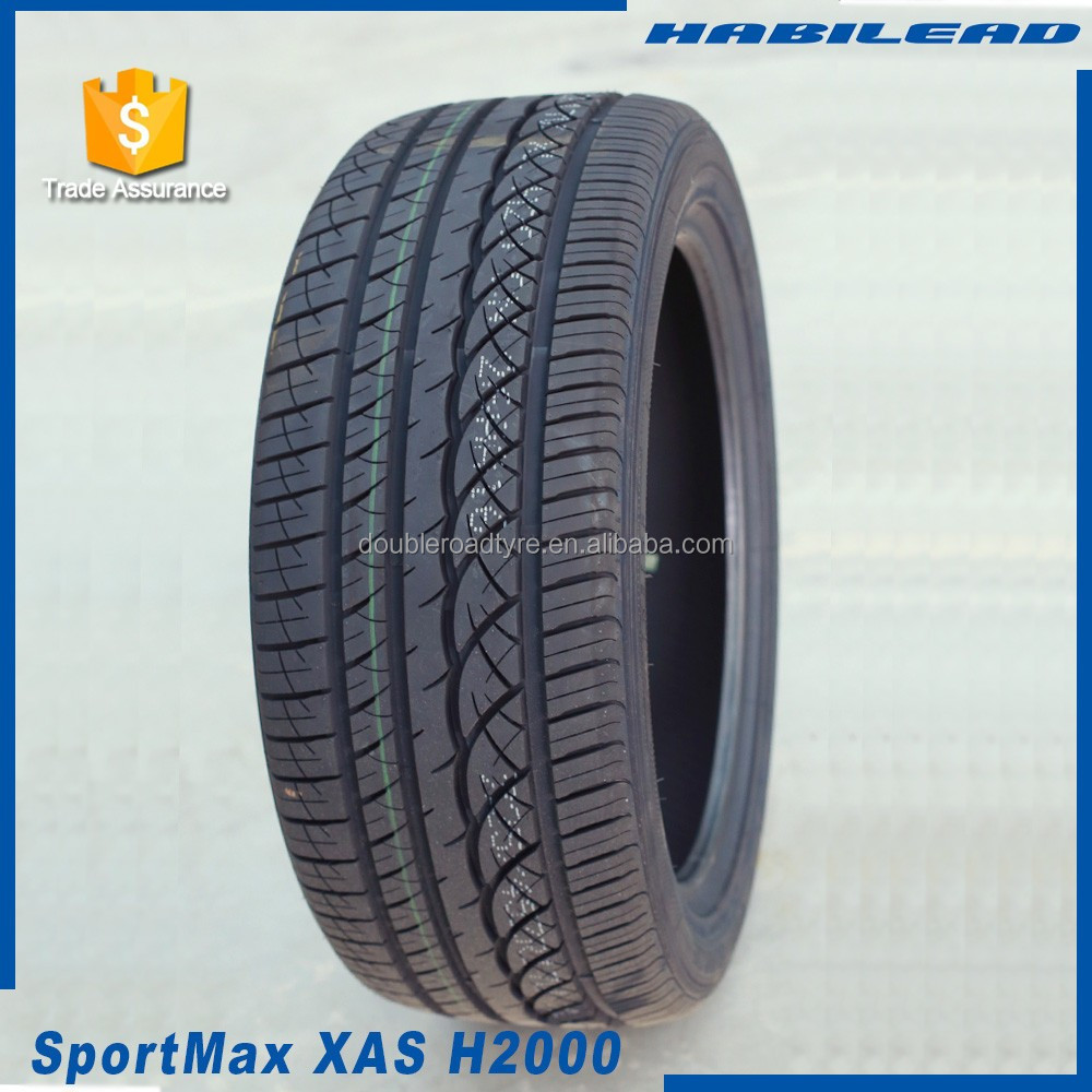china car tire manufacturer Ece Approved cheap price car tires 205/55ZR16