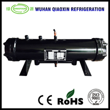 Fast delivery air conditioner condenser machine