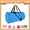 BSCI SEDEX Pillar 4 really factory Fashion Sport Gym Outdoor Duffle Travel Bag