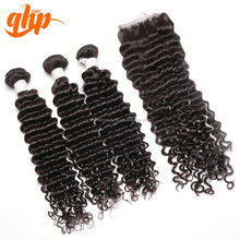 wholesale pure indian remy unprocessed virgin human weft large stock virgin crochet hair extension
