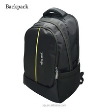 12.5 17 17.5 19 19.5 21 inch laptop computer bag