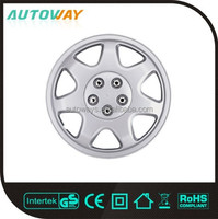 ABS Universal Plastic Car Wheel Cap