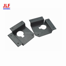 OEM top quality metal stamping parts, sheet metal deep drawing hardware part dies mold deep drawn parts