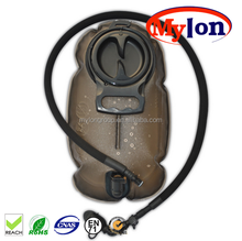 Climbing And Bicycling Lowest Price Easy To Carry Hot Sell Hydration Bladder