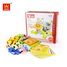 china import toys enlighten building blocks baby age blocks child toy for kids