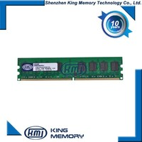 Brand Full Compatible All Motherboards DDR2 2GB 4GB RAM Computer Memories with Original Chipset for Laptop
