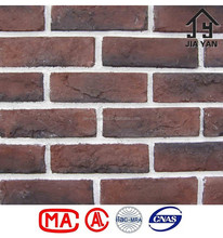 Wuxi lowes cheap wall paneling concrete brick