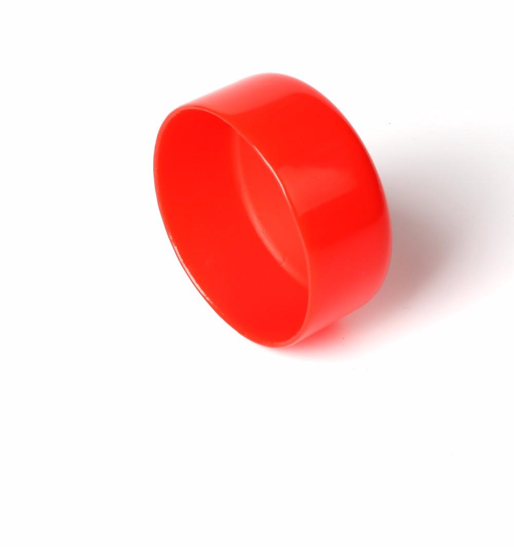round flexible