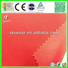 warp knitted 3D air mesh fabric for greenhouse