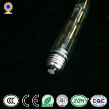 New products best price spiral filament bulb with led filament