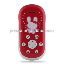 kids phone tiny mini china mobile with gps tracker and SOS emergency function