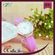 ladies watches 2013 changeable leather watches cheap quartz watches vogue in Philippines lady watches