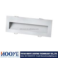 Modern Design LED Outdoor Wall Light