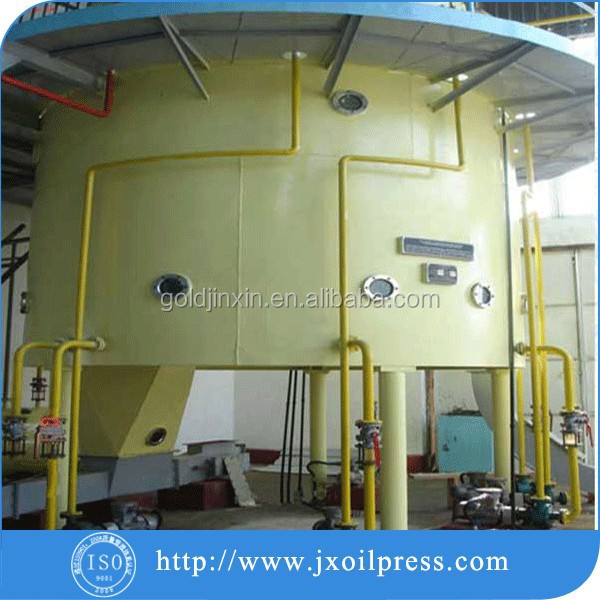 High efficiency palm kernel oil expeller/palm oil kernel shell