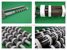 wholesale alibaba electric heating elements for high efficiency gas furnace with iso certificate