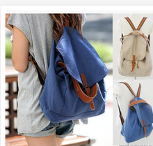 New trend jeans two shoulder bag alibaba supplier wholesale pretty women bags