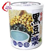 Nutritious Taiwan Black Soybean Milk Powder