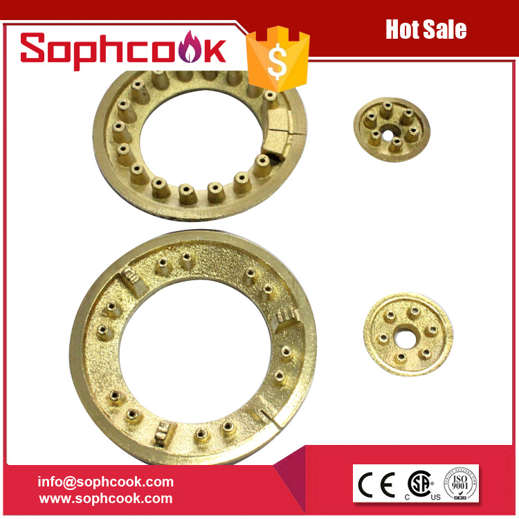 gas range burner covers,gas stove burner cover,stove top burner covers