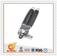 Structural disabilities bottle opener ball pen(KW12055)