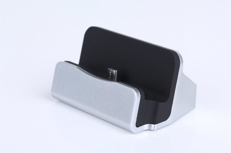 charger dock for iphone6 plus