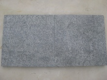 Lower Price Chinese Flamed Blue Natural Stone