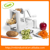 hot sale vegetable cutter
